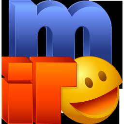 IRCHelporg Help For The MIRC Client